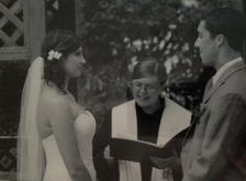weddingblack