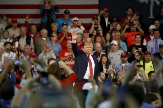 Trump and crowd.jpg
