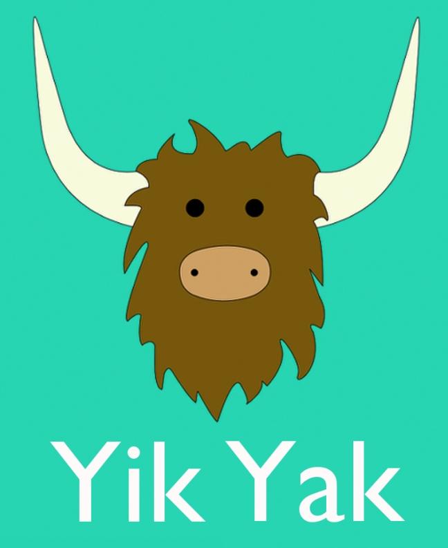 yik yak (1)