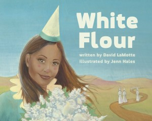 WhiteFlour_cover-300x240.jpg