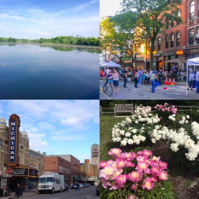Nones and Dones: The Beloved Neighborhood Beyond