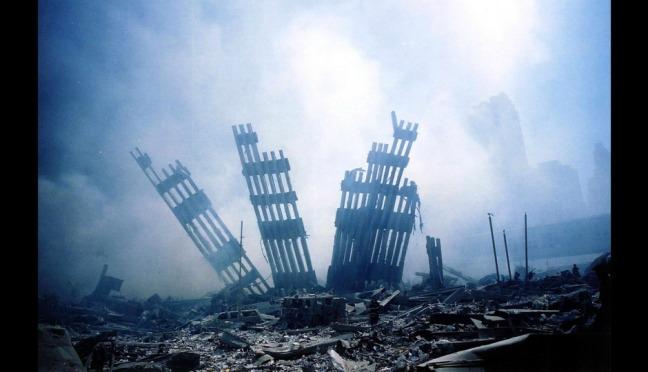 rubble_911