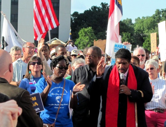 william_barber_at_moral_mondays_rally