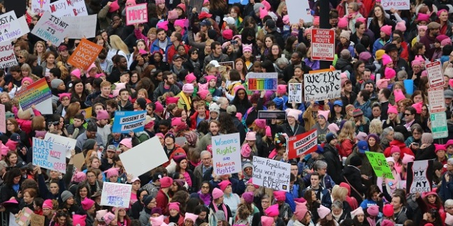 Womens_March_670.jpg