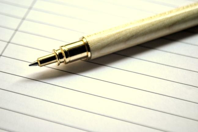 3728-pen-paper