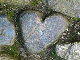 heart