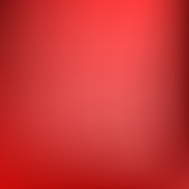 Elegant Valentine Gradient Background
